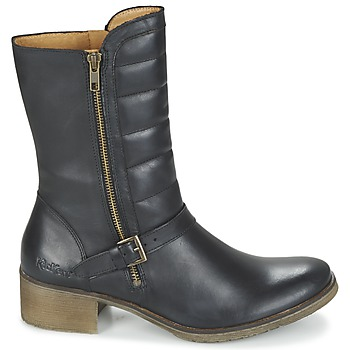 Boots Kickers MILLIER