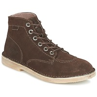 Boots Kickers ORILEGEND