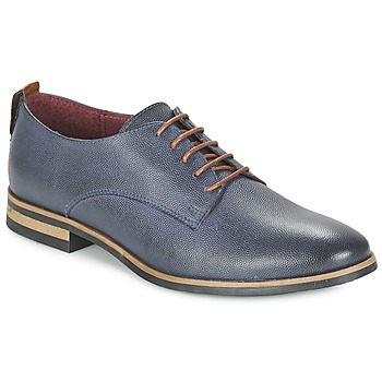 Derbies BT London FLUDE