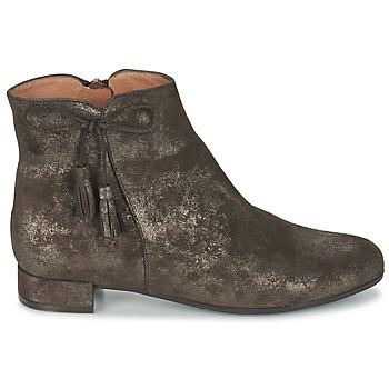 Boots Fericelli fadela