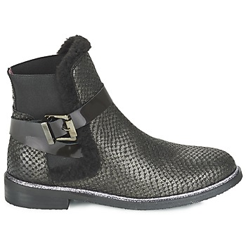 Boots Fericelli faden