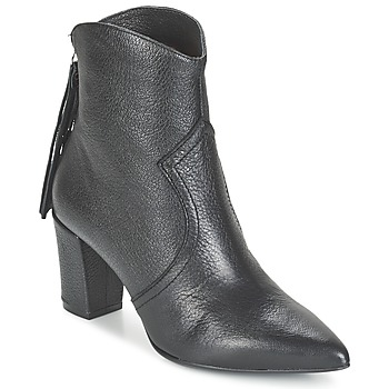 Bottines Fericelli FADIA