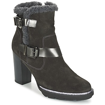 Bottines Fericelli FAIKA