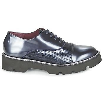 Chaussures Fericelli FANCHON