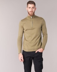 Vêtements Homme Pulls BOTD FAZZARO Marron