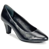 Chaussures Femme Escarpins Balsamik JAMABO Noir