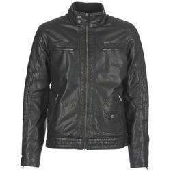 Vestes en cuir / synthétiques Petrol Industries VESTE JAC150