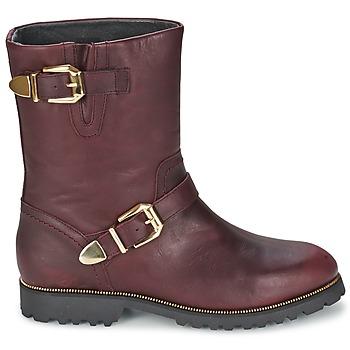 Boots SuperTrash MARYLIN