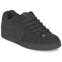 Chaussures de Skate DC Shoes NET
