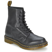 Boots Dr Martens PASCAL