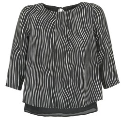 Tops / Blouses BT London FADILIA
