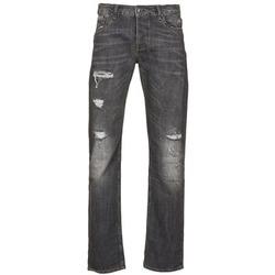 Jeans droit Kaporal AMBROSE