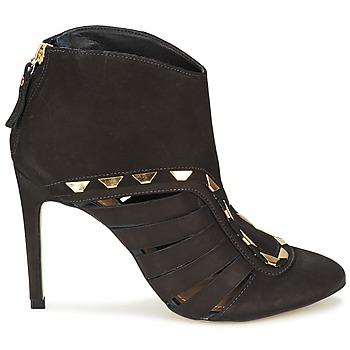 Boots Dumond ELOUNE