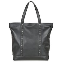 Sacs Femme Cabas / Sacs shopping Betty London FINDA Noir