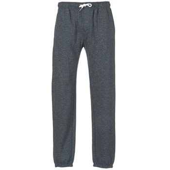Vêtements Homme Pantalons de survêtement Quiksilver EVERYDAY HEATHER PANT Gris