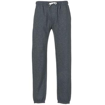 Joggings / Survêtements Quiksilver EVERYDAY HEATHER PANT Gris