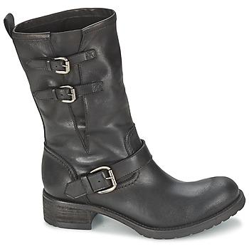 Boots JFK GUANTP - JFK - Modalova