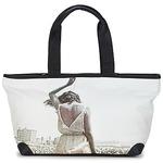 Cabas / Sac shopping Kothai MICRO GIRL