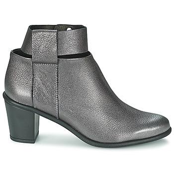 Boots Miista ODELE