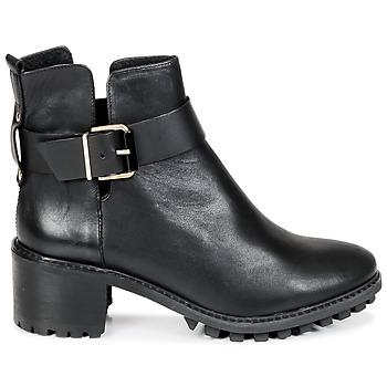 Boots Miista GRETA
