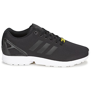 Baskets basses adidas ZX FLUX