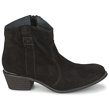 Boots Shoe Biz BROPE