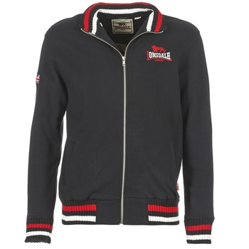 Sweats Lonsdale DOVER