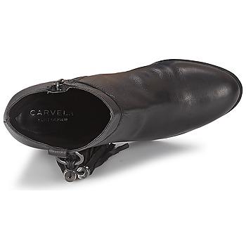 Carvela STAN Noir
