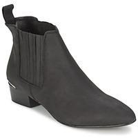 Chaussures Air max tnFemme Boots KG by Kurt Geiger SLADE Noir