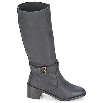 Bottes KG by Kurt Geiger WALKER