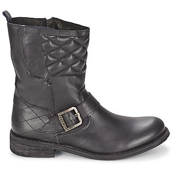 Boots Felmini GREDO ELDO