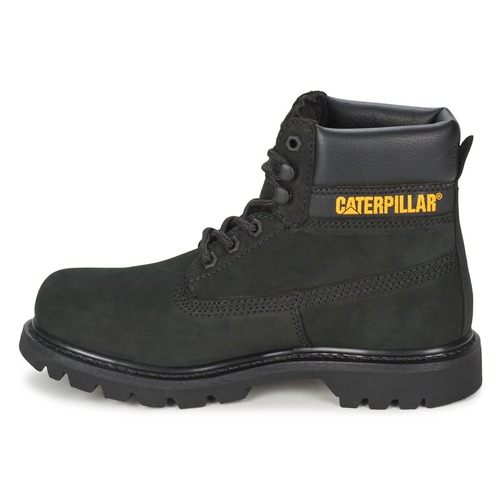 Caterpillar COLORADO Noir
