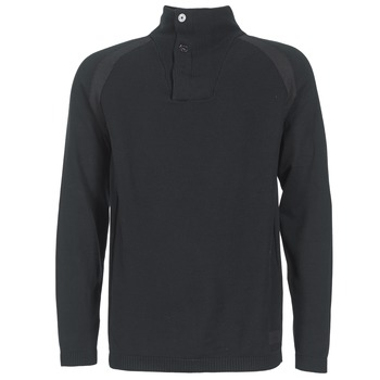 Jack & Jones STREET CORE Noir