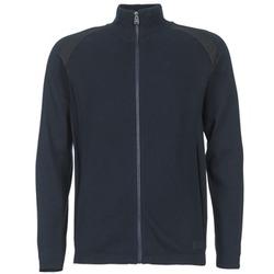 Vêtements Homme Gilets / Cardigans Jack & Jones STREET CORE Marine