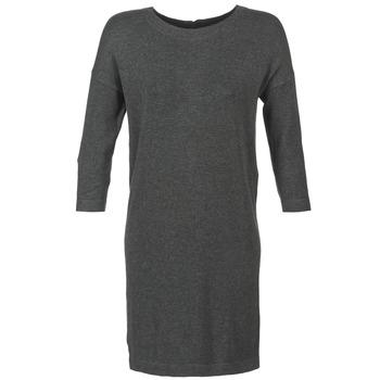 Vêtements Femme Robes courtes Vero Moda GLORY Gris