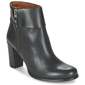 Bottines Betty London FEJE