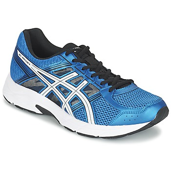 Running / trail Asics GEL-CONTEND 4