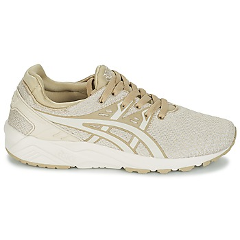 Baskets basses Asics GEL-KAYANO TRAINER EVO