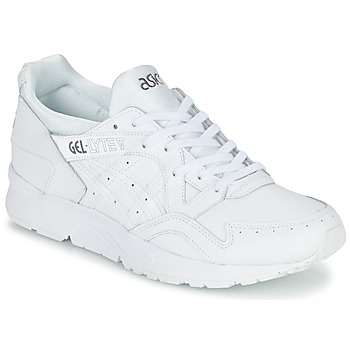 Chaussures Baskets basses Asics GEL-LYTE V Blanc