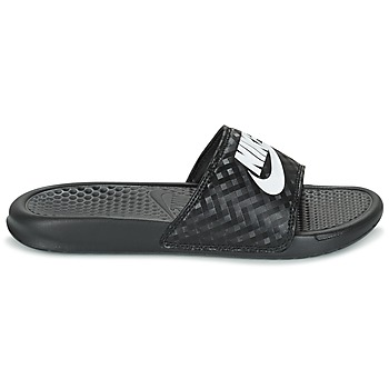 Claquettes Nike BENASSI JUST DO IT W