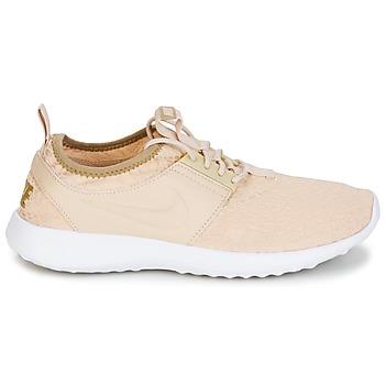 Chaussures Nike JUVENATE SE W