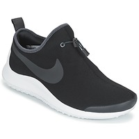 Chaussures Homme Baskets basses Nike PROJECT X Noir