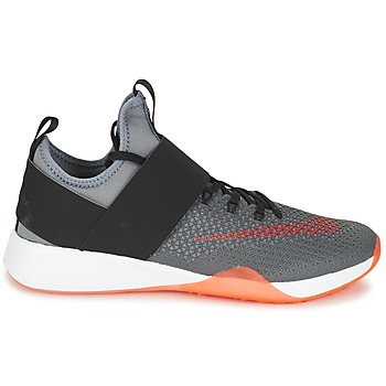 Chaussures Nike AIR ZOOM STRONG W