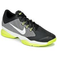 Chaussures Homme Tennis Nike AIR ZOOM ULTRA Noir / Jaune