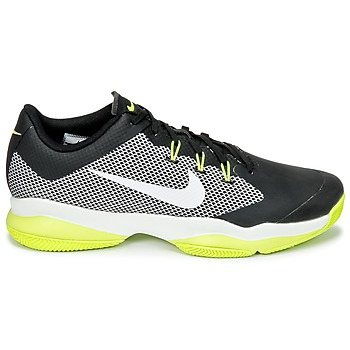 Chaussures Nike AIR ZOOM ULTRA