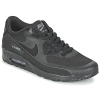 Chaussures Homme Baskets basses Nike AIR MAX 90 ULTRA 2.0 ESSENTIAL Noir