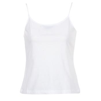 Débardeurs / T-shirts sans manche BOTD FAGALOTTE