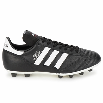 Chaussures de foot adidas COPA MUNDIAL