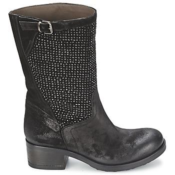 Boots Now DIOLA - Now - Modalova