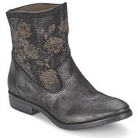 Chaussures Femme Boots Now FALI Noir